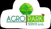 AGROPARK servis